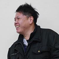 井中 浩平
